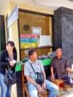 wisata goa gong pacitan 2015 bersama blogger honda fun turing (3)