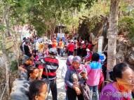 wisata goa gong pacitan 2015 bersama blogger honda fun turing (9)