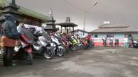 Surabaya Max Owner alias SUMO turing ke bromo sekaligus bhakti sosial januari 2016 (5)