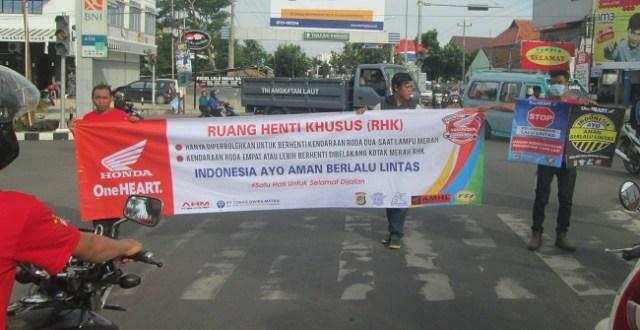 jamnas ke-11 federasi supra indonesia tahun 2016 di bandar lampung (1)