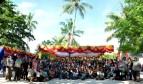 Nusantaride Day 2016 di Kalianda Lampung (2)