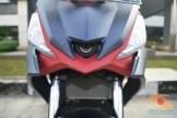 gambar detail honda supra GTR 150 tahun 2016 (31)