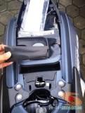 gambar detail honda supra GTR 150 tahun 2016 (4)
