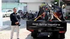 Diler BigWing Jogjakarta (6)