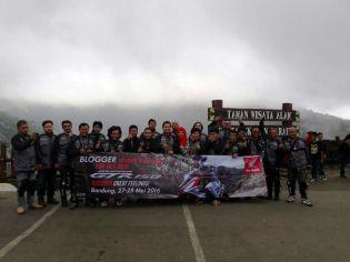 turing blogger Honda Supra GTR 150 Bandung Karawang tahun 2016 (5)