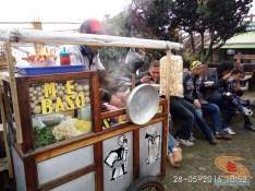 turing blogger bersama honda suprat gtr 150 bandung karawang (17)