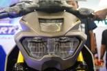 Yamaha Xabre di Jawa Timur dan Harganya tahun 2016 (1)