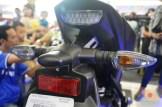 Yamaha Xabre di Jawa Timur dan Harganya tahun 2016 (10)