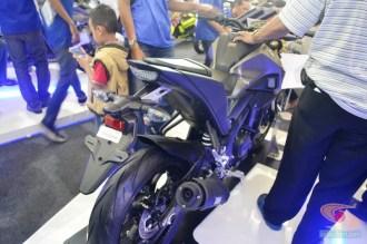 Yamaha Xabre di Jawa Timur dan Harganya tahun 2016 (11)