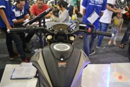 Yamaha Xabre di Jawa Timur dan Harganya tahun 2016 (13)