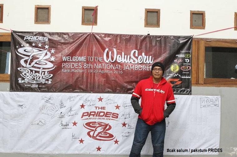 acara jamnas woluseru prides di jawa timur tahun 2016 (13)
