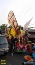 foto-foto karnaval sembayat tahun 2016 atau sembayat bamboo carnival 2016 (13)