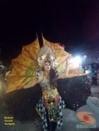 foto-foto karnaval sembayat tahun 2016 atau sembayat bamboo carnival 2016 (23)
