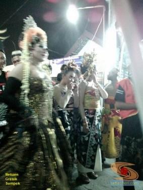 foto-foto karnaval sembayat tahun 2016 atau sembayat bamboo carnival 2016 (24)