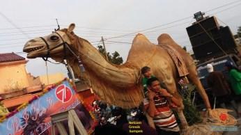 foto-foto karnaval sembayat tahun 2016 atau sembayat bamboo carnival 2016 (28)