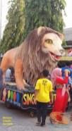foto-foto karnaval sembayat tahun 2016 atau sembayat bamboo carnival 2016 (30)