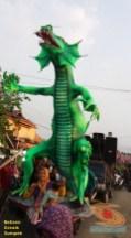 foto-foto karnaval sembayat tahun 2016 atau sembayat bamboo carnival 2016 (32)