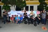 kopdar syawalan jatimotoblog di tulungagung 30-31 juli 2016 (15)