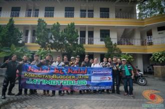 kopdar syawalan jatimotoblog di tulungagung 30-31 juli 2016 (17)