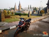 honda-supra-gtr-buat-riding-harian-surabaya-gresik-oleh-blogger-setia1heri-12