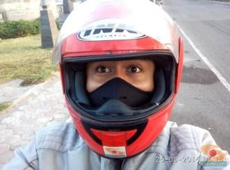 honda-supra-gtr-buat-riding-harian-surabaya-gresik-oleh-blogger-setia1heri-13