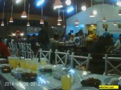 hasil-jepretan-kamera-kogan-sport-hd-1080p-12-mp-malam-hari