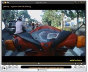 hasil-video-kamera-kogan-sport-hd-1080p-12-mp-ngeblurr