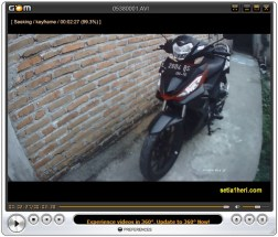 hasil-video-kamera-kogan-sport-hd-1080p-12-mp