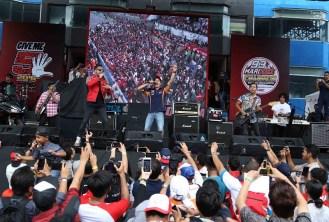 marc-marquez-di-sentul-indonesia-tanggal-25-oktober-2016-3