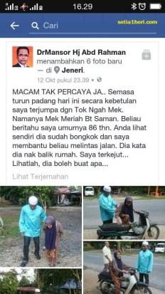berita-nenek-tua-asal-malaysia-naik-motor-semacam-yamaha-alfa-di-indonesia