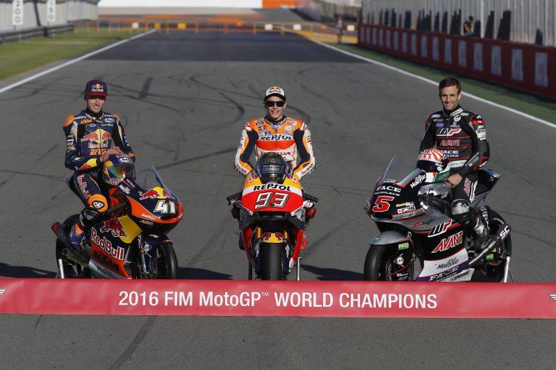 3-juara-dunia-moto-3-moto-2-dan-moto-gp-tahun-2016