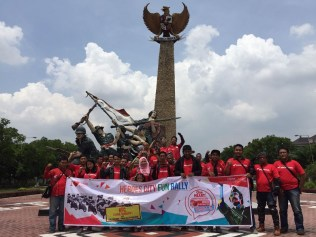 fun-touring-heros-city-tour-2016-bersama-honda-jatim-4