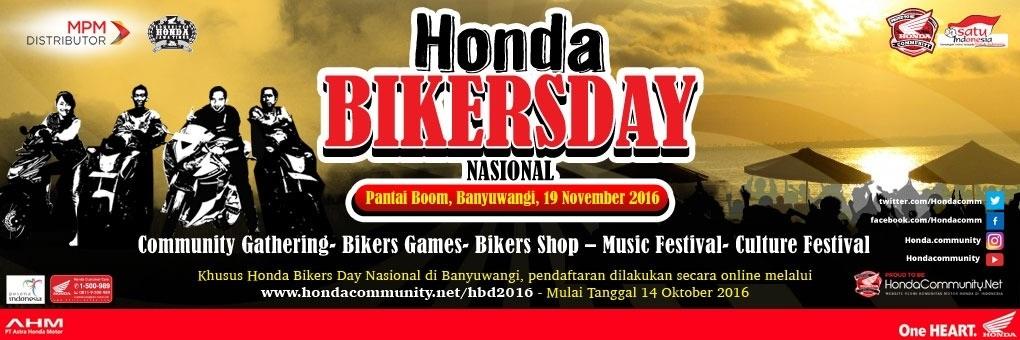 acara-honda-bikers-day-2016-di-pantai-boom-banyuwangi