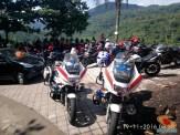 blogger-jalan-jalan-di-bali-menuju-honda-bikers-day-di-banyuwangi-tahun-2016-5