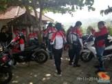 blogger-jalan-jalan-di-bali-menuju-honda-bikers-day-di-banyuwangi-tahun-2016-6