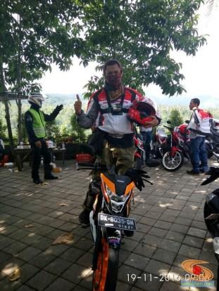 blogger-jalan-jalan-di-bali-menuju-honda-bikers-day-di-banyuwangi-tahun-2016-7