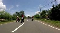 blogger-otomotif-nusantara-jalan-jalan-di-bali-tahun-2016-7
