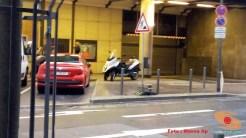motor-tricity-di-jalanan-kota-jerman-tahun-2016
