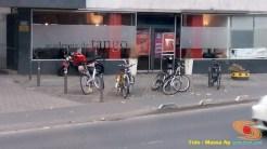 sepeda-motor-di-jalanan-frankfurt-jerman-tahun-2016