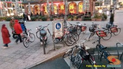 sepeda-pancal-di-jerman-tahun-2016