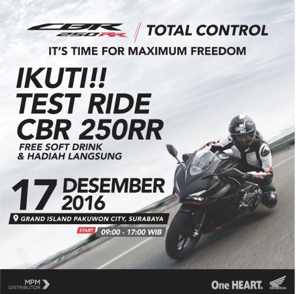 test-ride-cbr250rr-di-surabaya-tgl-17-desember-2016