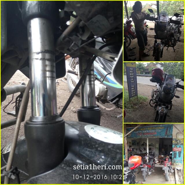 alternatif-servis-skok-motor-di-manyar-gresik-2016
