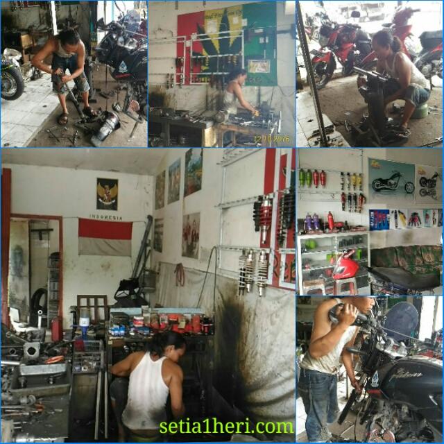 servis-skok-motor-kbe-bambang-manyar-gresik-tahun-2016