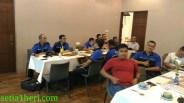 Kopdar suzuki dan Jatimotoblog net di Malang tahun 2017~05