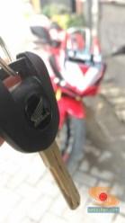 bentuk kunci honda cbr250rr (1)