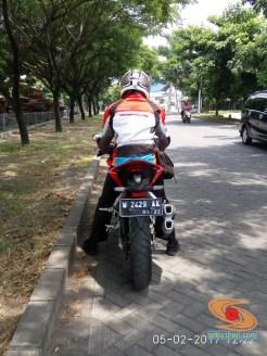 ergonomi honda cbr250rr oleh blogger setia1heri (2)
