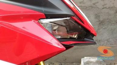 gambar detail honda cbr250rr livery racing red tahun 2017 (16)