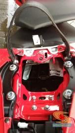gambar detail honda cbr250rr livery racing red tahun 2017 (24)