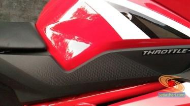 gambar detail honda cbr250rr livery racing red tahun 2017 (40)