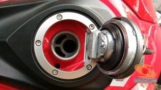 gambar detail honda cbr250rr livery racing red tahun 2017 (8)